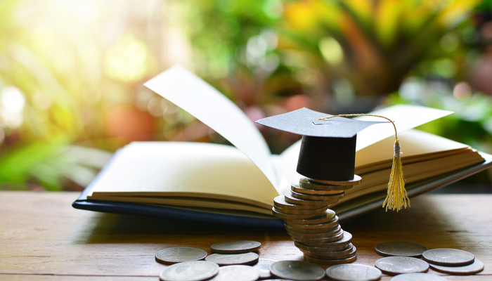 Post Graduate Diploma in Banking and Finance